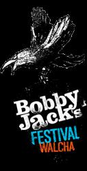 Bobby Jacks Festival