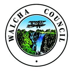 Walcha Council